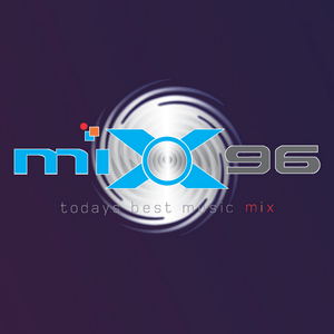 Rádio MIX 96.9 FM