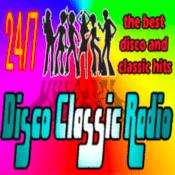 Rádio Disco Classics Radio