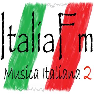 Rádio ItaliaFM Musica Italiana 2