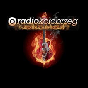 Rádio Radio Kołobrzeg