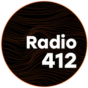 Rádio Radio 412