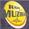 MUZIRAMA : ESTAÇÃO DO FLASH BACK