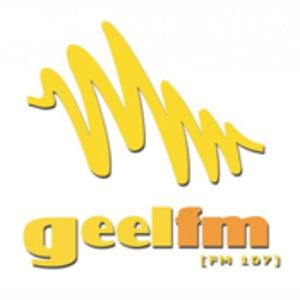 Rádio Geel FM
