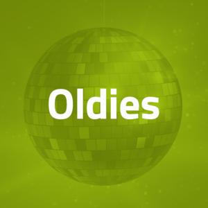 Rádio Spreeradio Oldies