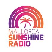 Rádio Mallorca Sunshine Radio 106.1 FM