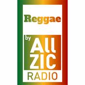 Rádio Allzic Reggae