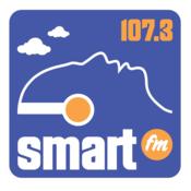 Rádio Smart FM 107.3 Bucuresti