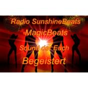 Rádio RadioSunshineBeats