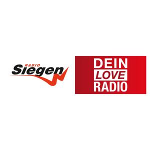 Rádio Radio Siegen - Dein Love Radio