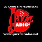 Rádio Jazz FM Radio