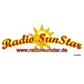 Rádio Radio-Sunstar