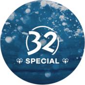 Rádio Radio 32 Special