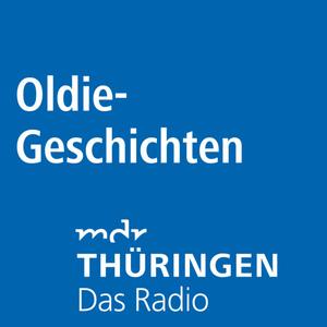 MDR THÜRINGEN - Oldie-Geschichten