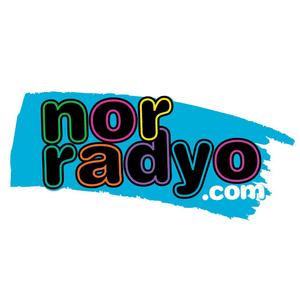 Rádio Nor Radyo