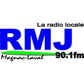 Rádio Radio RMJ 90.1