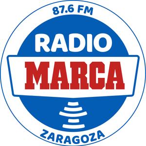 Rádio Radio Marca Zaragoza