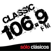Rádio Classic 106.9 FM
