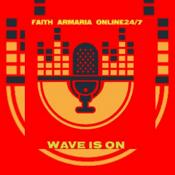 Rádio Faith Armaria Online