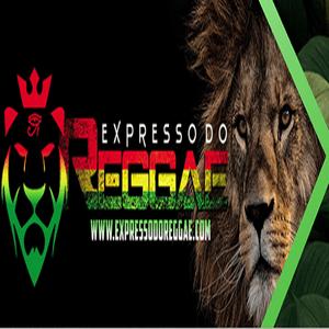 EXPRESSO DO REGGAE