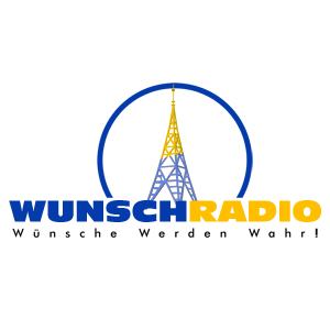 Rádio wunschradio.fm