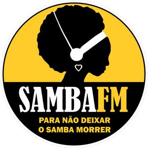 Rádio Samba FM