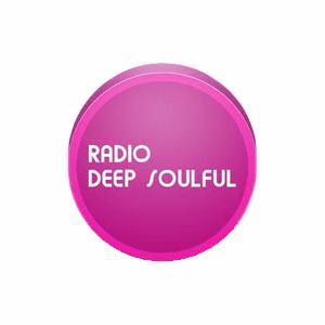 Rádio Radio Deep Soulful