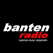 Rádio Banten Radio 95.3