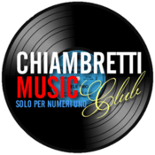 Rádio Chiambretti Music