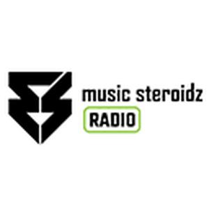 Ms Radio Suriname