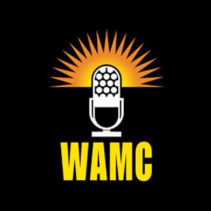 Rádio WAMC - Northeast Public Radio
