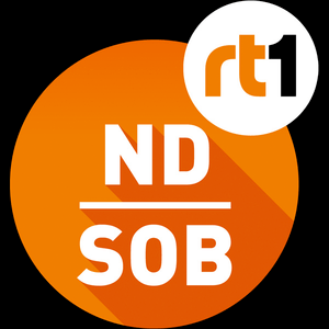 Rádio HITRADIO RT1 Neuburg-Schrobenhausen