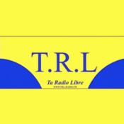 Rádio TRL