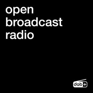 Rádio Open Broadcast Radio