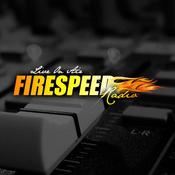 Rádio FireSpeedRadio