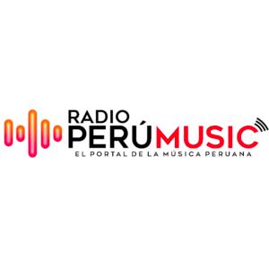 Rádio Radio Perú Music