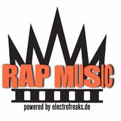 Rádio rapmusic