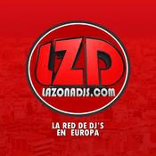 Rádio LaZonaDjs.com Radio