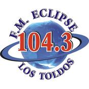 Rádio Eclipse FM 104.3