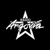 Rádio Argovia