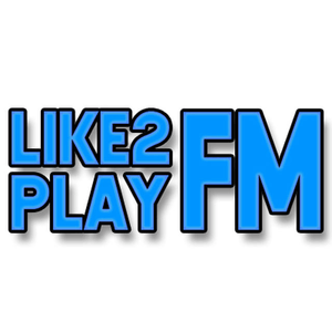 Rádio like2playFM