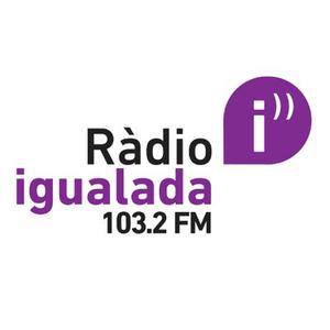Rádio Ràdio Igualada 103.2 FM