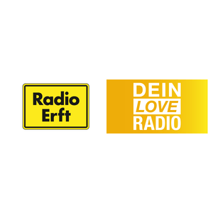 Rádio Radio Erft - Dein Love Radio