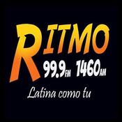 Rádio WQXM - Ritmo 99.9 FM 1460 AM