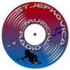 Radio Stjepkovica - Brčko