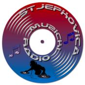 Rádio Radio Stjepkovica - Brčko