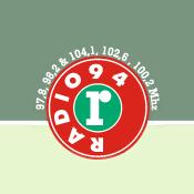 Rádio Radio 94