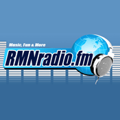 Rádio RMNradio