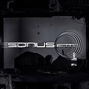Rádio sonus.fm