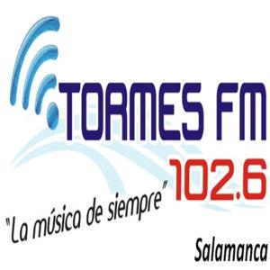 Rádio Radio Tormes FM