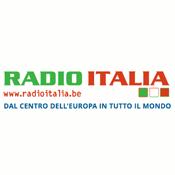 Rádio Radio Italia Charleroi